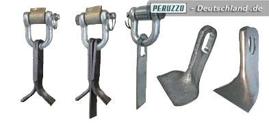 Peruzzo Puma