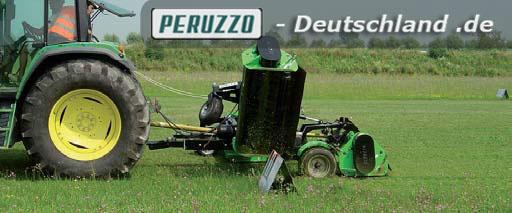 Patentierte hydraulische Hebevorrichtung für seitliche Mähköpfe mit automatischer Rotorabbremsung ohne den Traktor abzuschalten