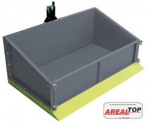 ArealTop Transportbox