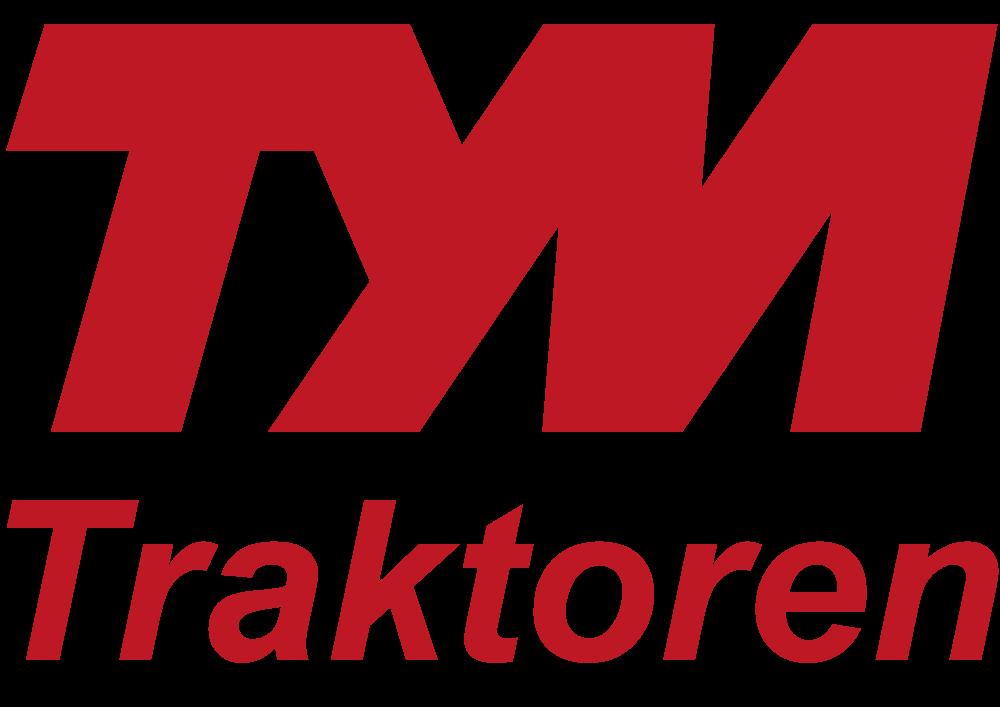 TYM Traktoren